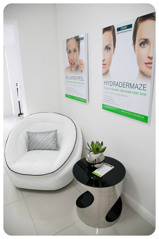 Smart Laser Blouberg Laser Clinic In Table Vie ️ Gobeauty