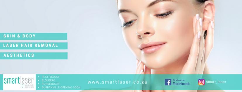 Smart Laser Rondebosch