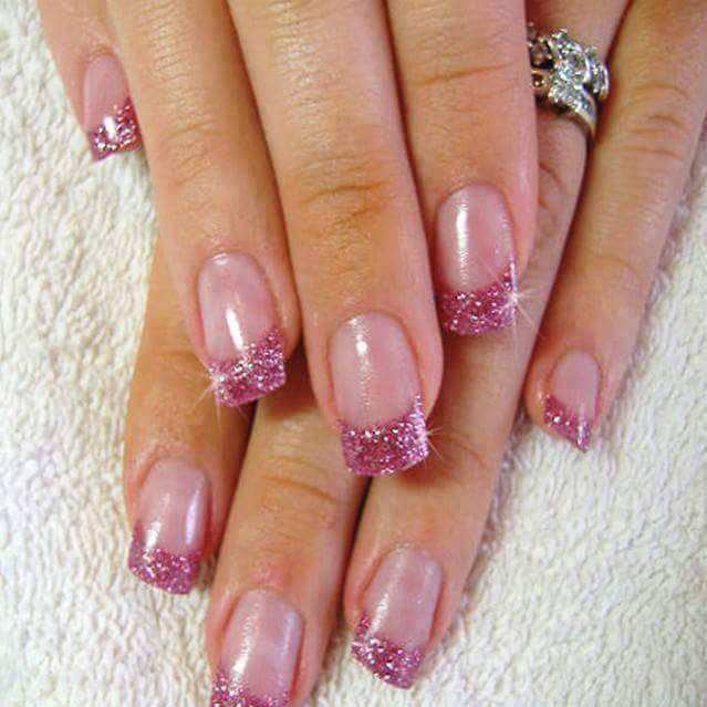 #4 out of 7 Nail Salons in Brackenfell - Star Nails By Design - Nail Salon In Brackenfell ❤ GoBeauty P6