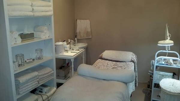 Care One Credit Card >> The Lash & Beauty Room - Beauty Salon in Constan ️ GoBeauty