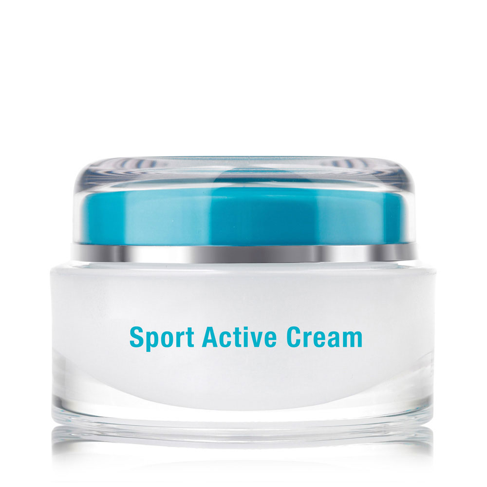 Sport Active Cream 30ml
