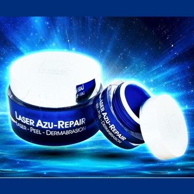 Laser Azu-Repair 15ml