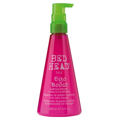 EGO BOOST™ Split End Mender and Leave-In Conditioner 200ml