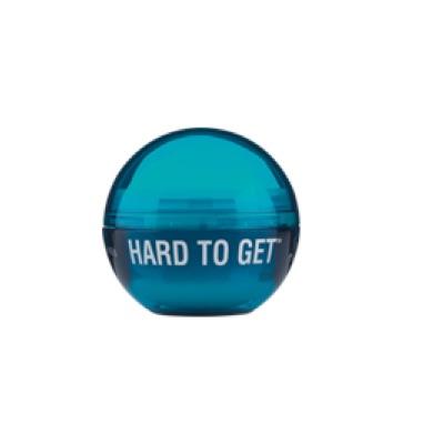 HARD TO GET™ Texturizing Paste 42g