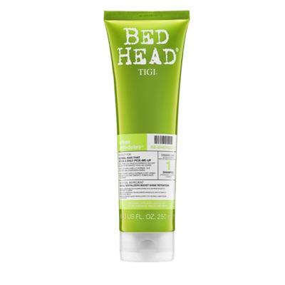 URBAN ANTIDOTES™ LEVEL 1 RE-ENERGIZE™ Shampoo 200ml