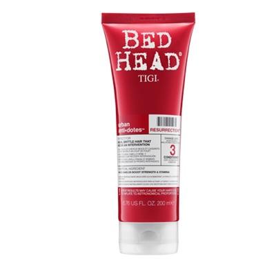 URBAN ANTIDOTES™ LEVEL 3 RESURRECTION Shampoo 250ml