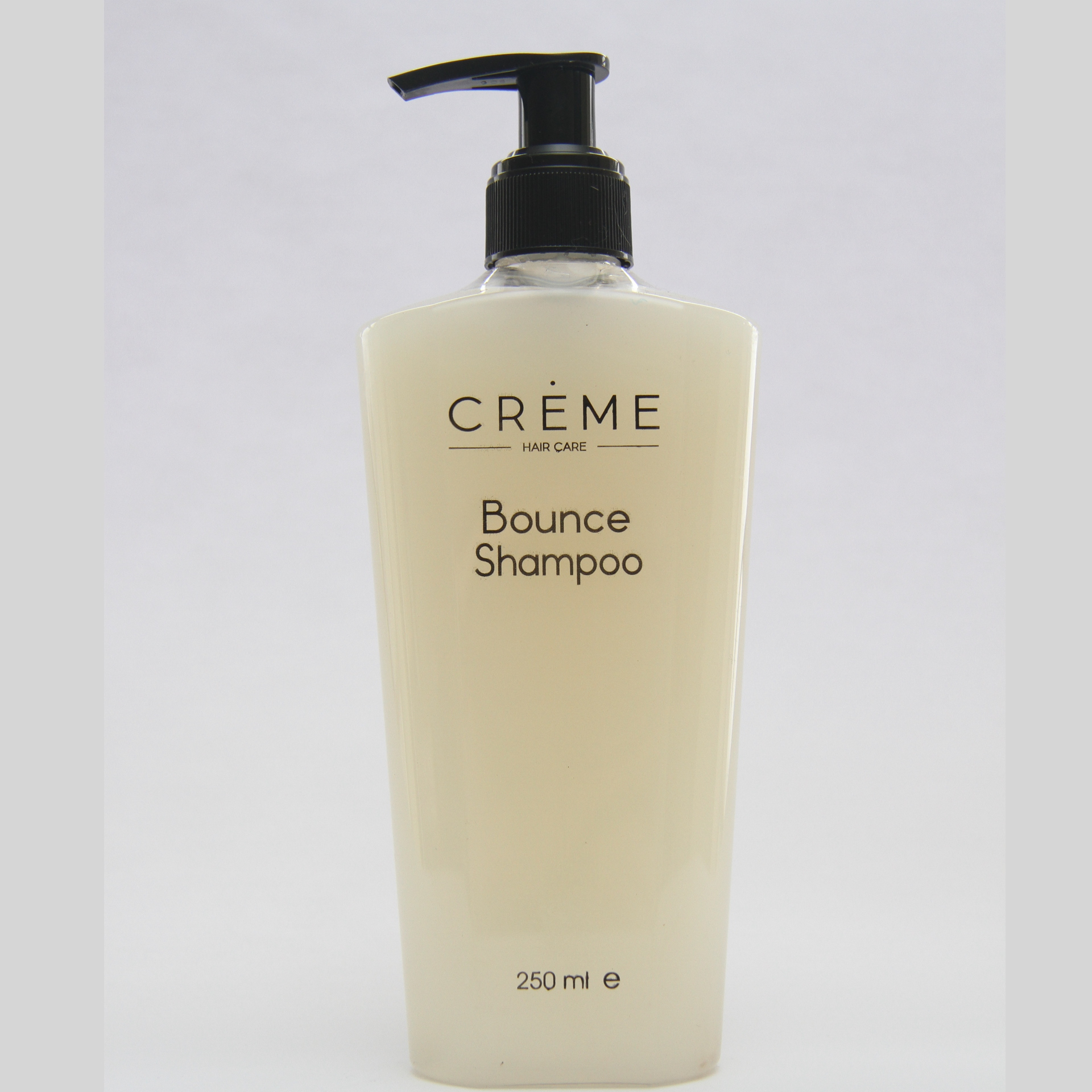 Bounce Shampoo 250ml