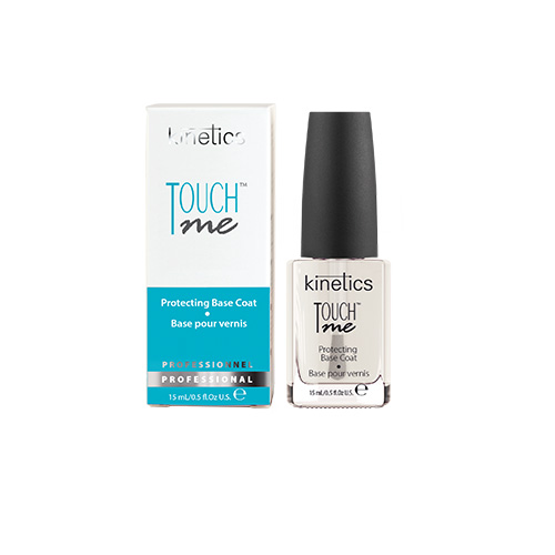 Touch me Base Coat