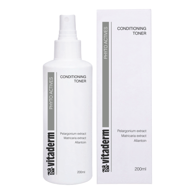 Conditioning Toner 200ml
