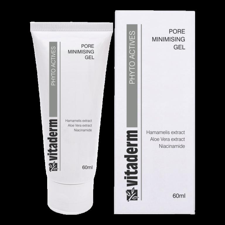 Pore Minimising Gel 60ml