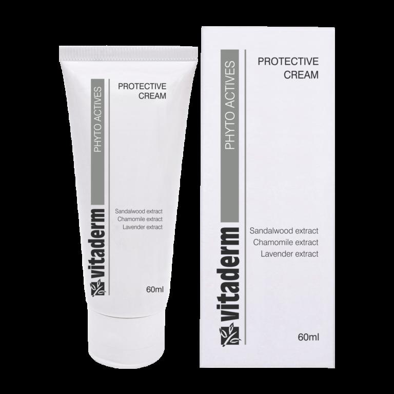 Protective Cream 60ml