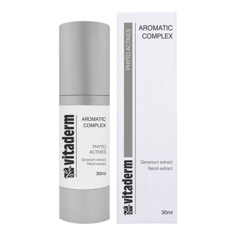 Aromatic Complex 30ml