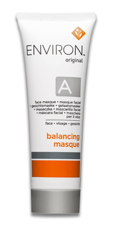 Original Balancing Masque