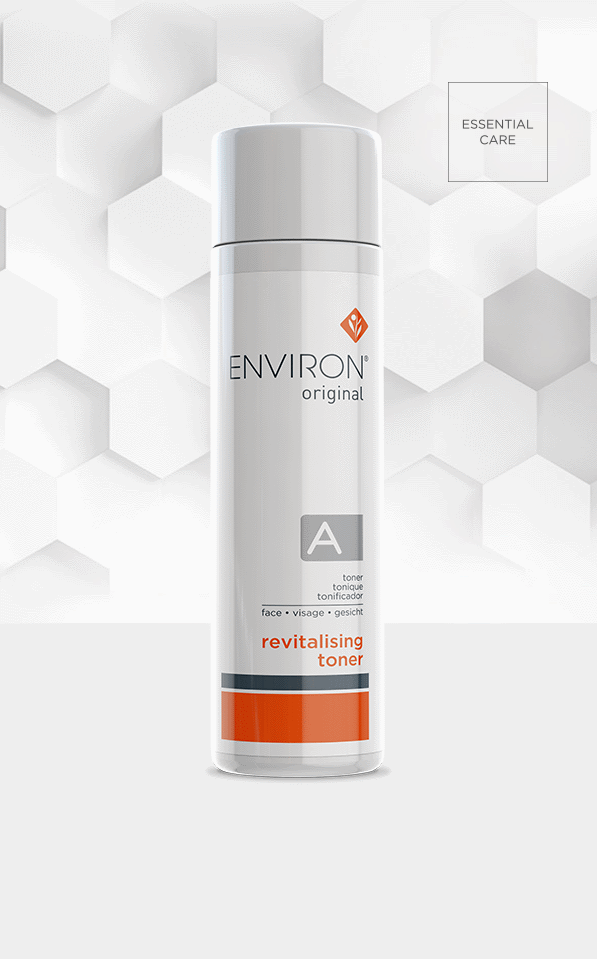 Revitalising Toner 200ml