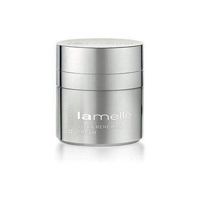 Ultra Renewal Cream
