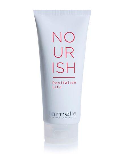 Lamelle Nourish Revitalise Lite 50ml