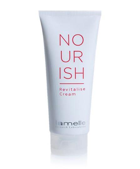 Lamelle Nourish Revitalise Cream 50ml