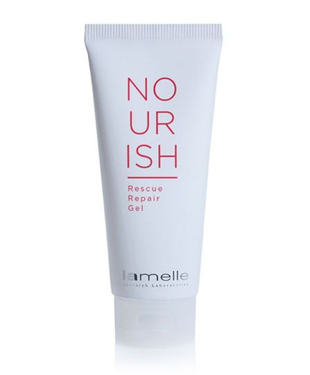 Lamelle Nourish Rescue Repair
