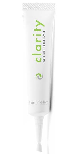 Lamelle Clarity Active Control