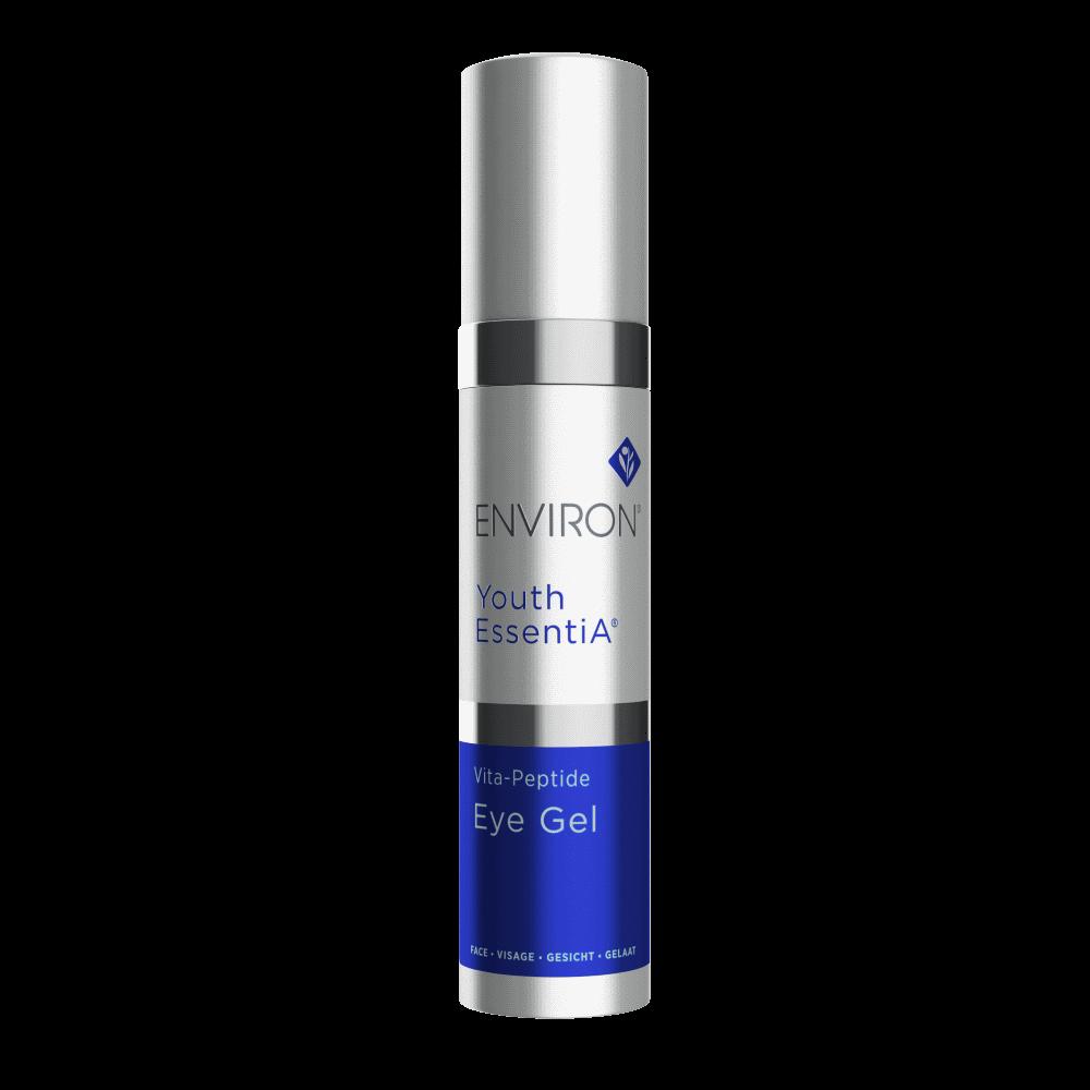 Youth EssentiA® Vita-Peptide Eye Gel