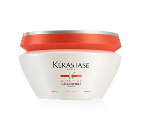 Nutritive Masquintense ( Thick)  200ml