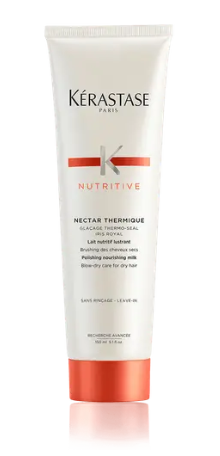 Nutritive Nectar Thermique 150ml