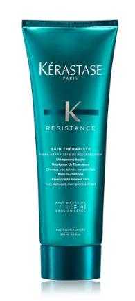 Resistance Bain Thérapiste 250ml