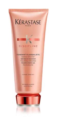 Discipline Fondant Fluidéaliste 200ml