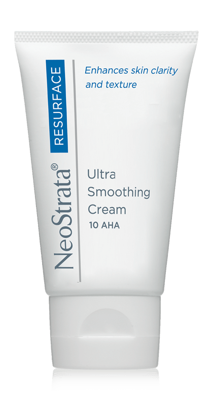 NeoStrata® Ultra Smoothing Cream 10AHA