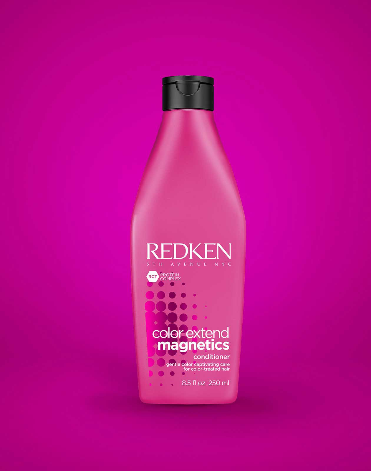 Color Extend Magnetic Conditioner 250ml