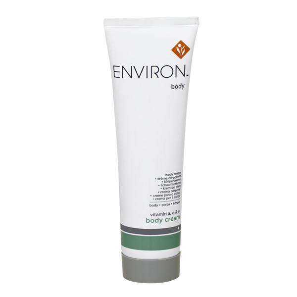 A,C & E Body Cream 150ml