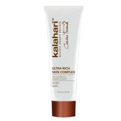 Ultr-Rich Skin Complex 10ml