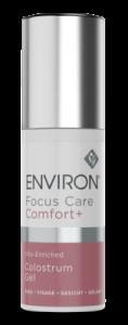 Focus Care™ Comfort+ Vita-Enriched Colostrum Gel 30ml