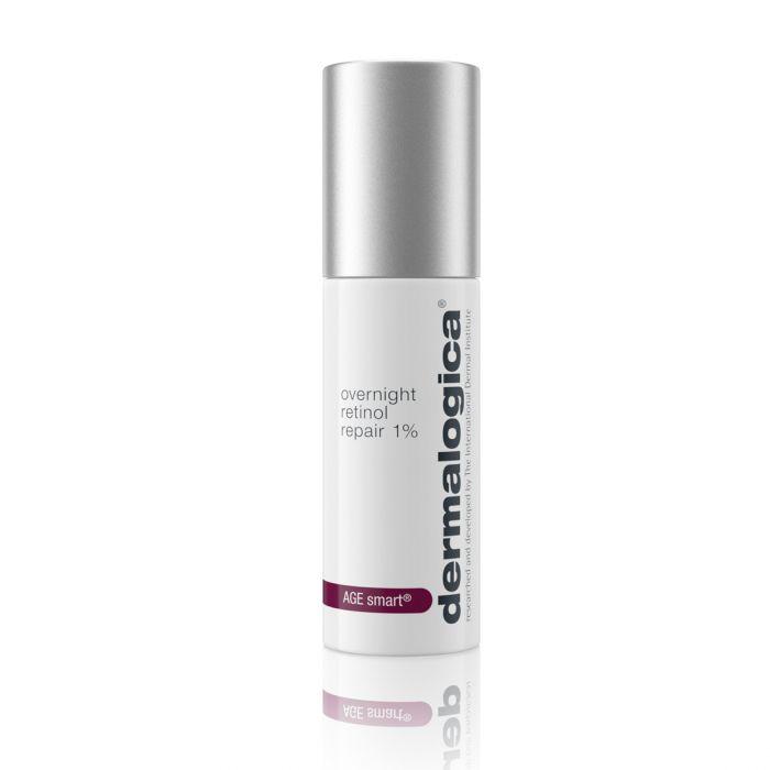 overnight retinol repair 1% 25 ml