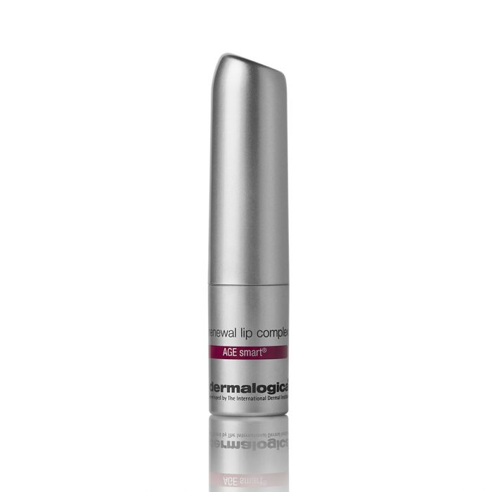 renewal lip complex 1.75 ml