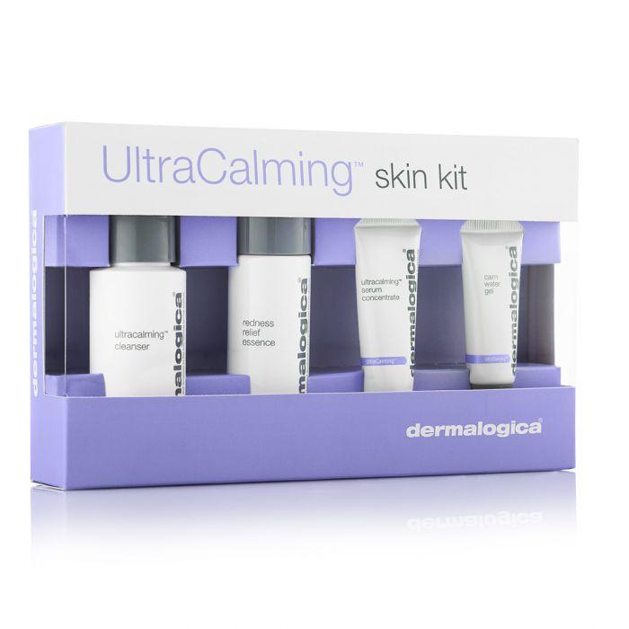 ultracalming kit each