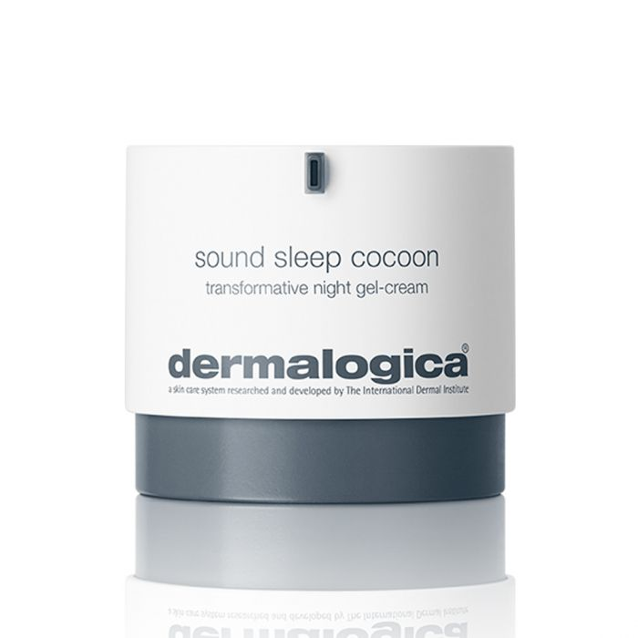sound sleep cocoon 50 ml