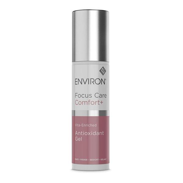 Focus Care™ Comfort+ Vita-Enriched Antioxidant Gel 50ml