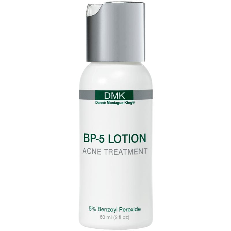 BP-5 Lotion 60ml