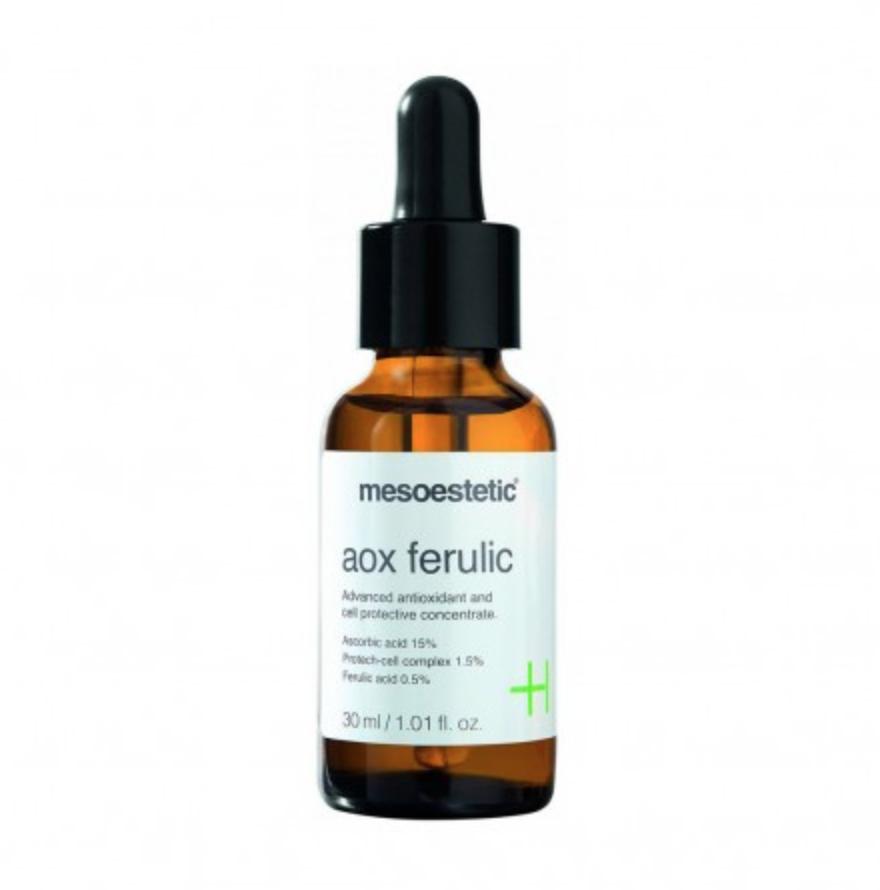 Aox Ferulic 30ml