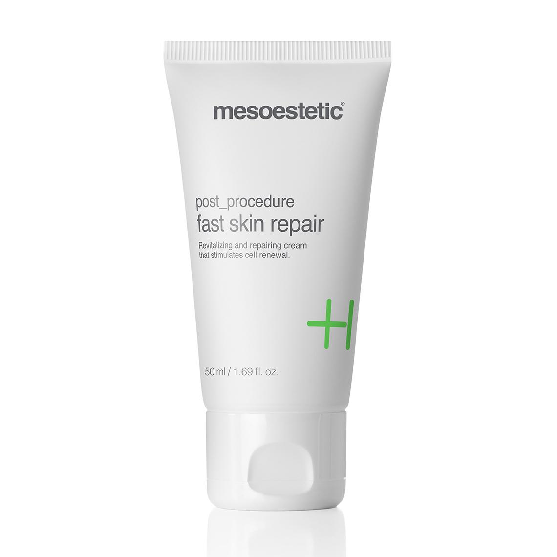 Fast Skin Repair 50ml