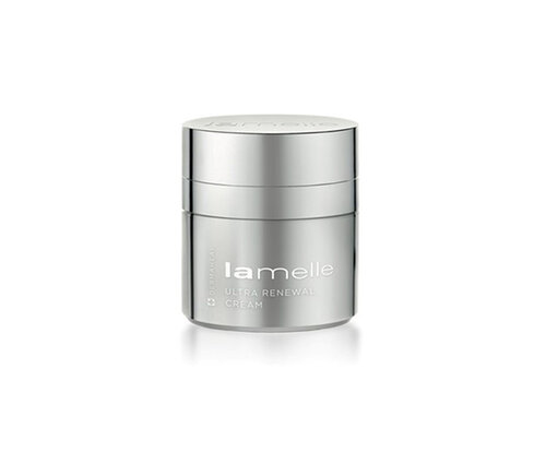Dermaheal Ultra Renewal Cream 50ml