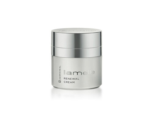 Dermaheal Renewal Cream 50ml