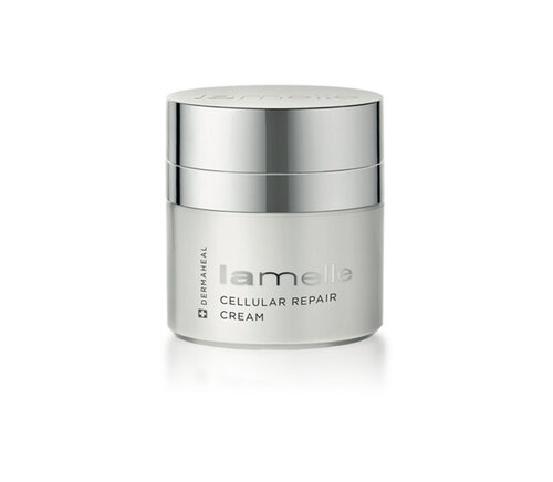 Dermaheal Cellular Repair Cream 50ml