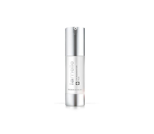 Dermaheal Eye Regeneration PLUS Cream 20ml