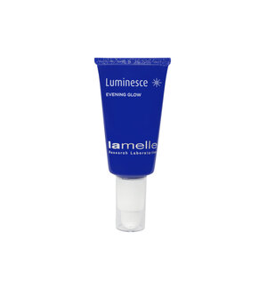 Luminesce Evening Glow 50ml