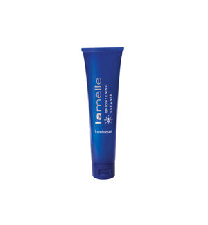 Luminesce Brightening Cleanse 125ml