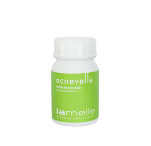 Acnevelle 60 Tablets