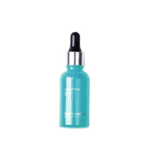 Correctives HA+ Serum 30ml