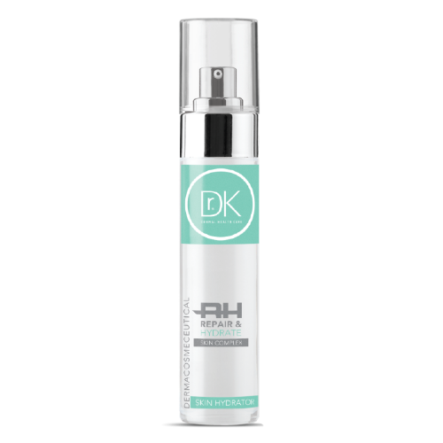 Repair and Hydrating Complex Skin Hydrator